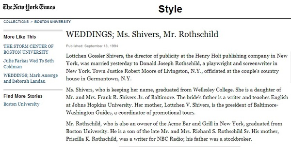 shivers_nyt_weddingannouncement.jpg