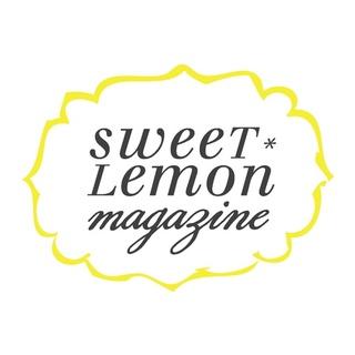 slm_logo.jpg