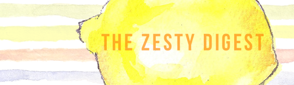 slm_zesty_masthead_small.png