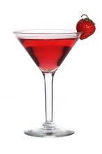 strawberry_martini.jpg