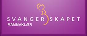 svangerskapet_logo.jpg