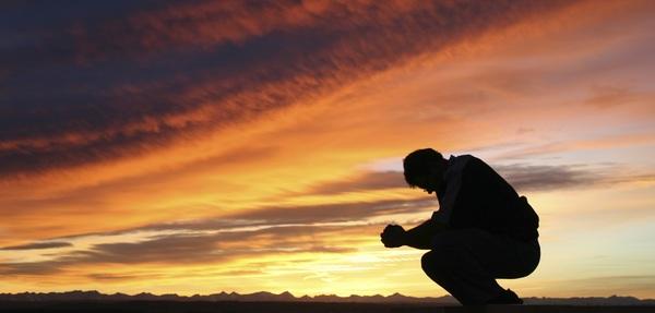 thankfulness_humility.jpg