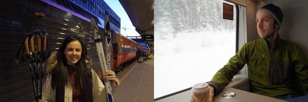 train_trip_to_geilo_norway.jpg