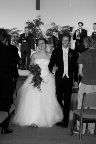 wedding_fave.jpg