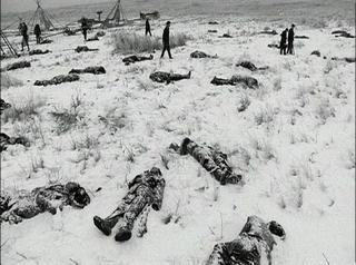 wounded_knee_massacre.jpg